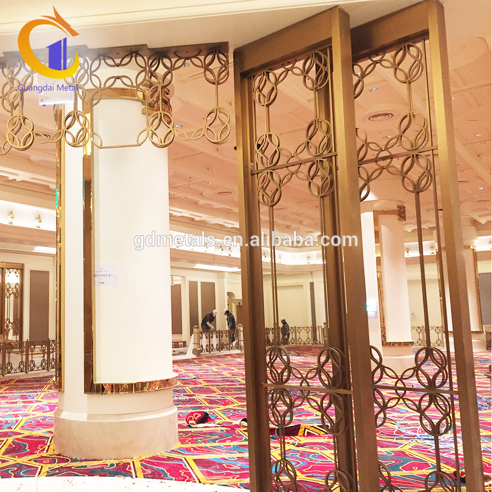Arabic-Dubai-Space-Stainless-Steel-Movable-Decorative5