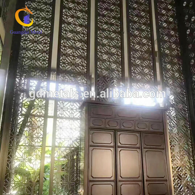 Chinese-stainless-steel-Decor-room-divider-panel5_wps图片